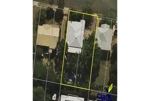 a62 Westacott Street, Nundah, Qld 4012