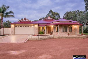 Lot 60 Hicks Street, Mundijong, WA 6123