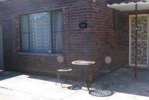 24 Partanna Avenue, Matraville, NSW 2036