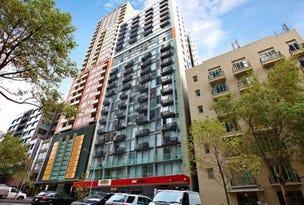 2105/39 LONSDALE STREET, Melbourne, Vic 3000