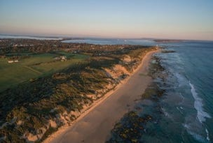 Lot 102, Gill Road, Point Lonsdale, Vic 3225