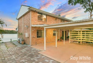58 Como Road, Oyster Bay, NSW 2225