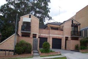 2/4-8 Larool Crescent, Thornleigh, NSW 2120