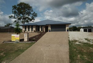 14 Timber Reserve Drive, Oakhurst, Qld 4650