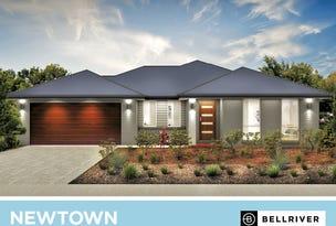 Lot 408 Marriot Road, Bonnyrigg, NSW 2177