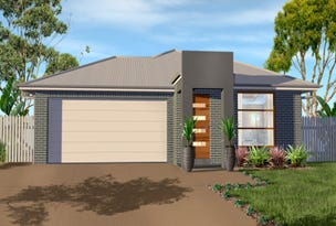 Lot 121 Road 03, Schofields, NSW 2762