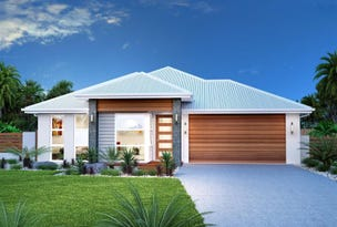 119 Flametree Pocket, Sippy Downs, Qld 4556