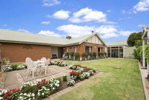 2 Centenary Court, Mulwala, NSW 2647