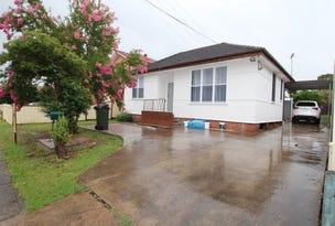 14 Water Street, Cabramatta West, NSW 2166
