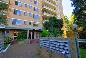 31/5 Broughton Road, Artarmon, NSW 2064