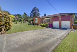 50 Berrima Street, Welby, NSW 2575