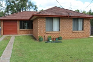 53 Beames Avenue, Rooty Hill, NSW 2766