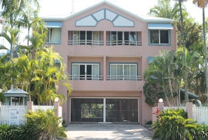 9/262 GRAFTON STREET, Cairns City, Qld 4870
