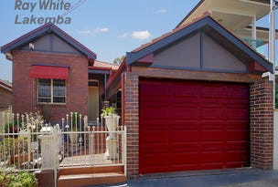 13 Hampden Road, Lakemba, NSW 2195