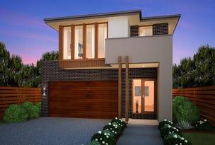 Lot 630 Amira Road, Greenvale, Vic 3059