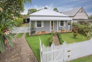 23 Bathurst Street, Singleton, NSW 2330