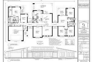 Lot 113  Angela Road, Paramount Park, Rockyview, Qld 4701