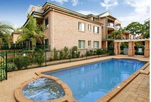 25/1 Cheriton Ave, Castle Hill, NSW 2154