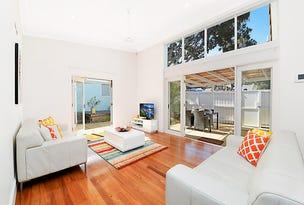 65 Ocean Street South, Bondi, NSW 2026