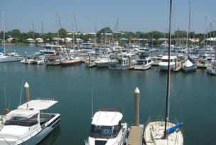 12/35 Paspaley Place, Cullen Bay, NT 0820