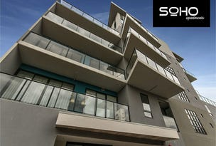 105/8-10 McLarty Place, Geelong, Vic 3220