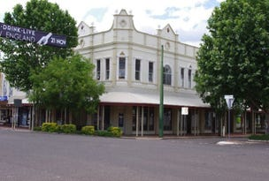 Shop 4 'The Byron' Cnr Otho & Evans Street, Inverell, NSW 2360