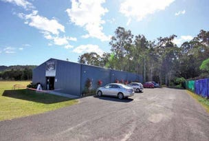 5 Think Road, Townsend, NSW 2463