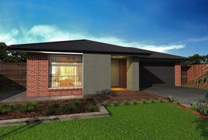 6926 Middleton Road, Armstrong Creek, Vic 3217