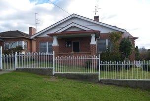 42 Hill Street, Bega, NSW 2550