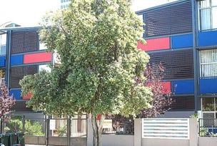 2/122 Terrace Road, Perth, WA 6000