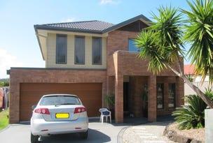 29 Korora Parkway, Pottsville Beach, NSW 2489