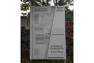 9/15 Flynn St, Churchlands, WA 6018