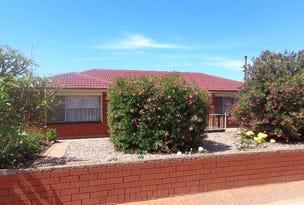 23 Kittel Street, Whyalla, SA 5600