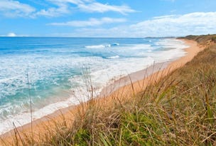 Logans Beach Coastal Village, Warrnambool, Vic 3280