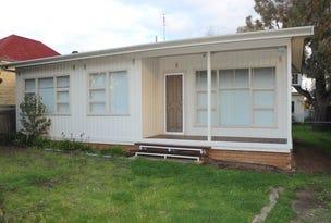87 Maughan Street, Wellington, NSW 2820