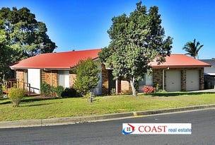 22 Yarrawood Avenue, Merimbula, NSW 2548