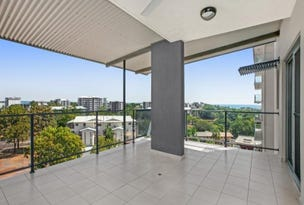 17/14 Dashwood Place, Darwin, NT 0800