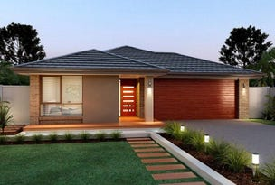 Lot 113  Lemongrass Street, Chisholm, NSW 2322
