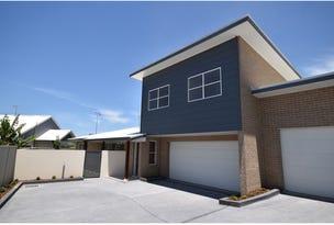 1b/124 Medcalf Street, Warners Bay, NSW 2282