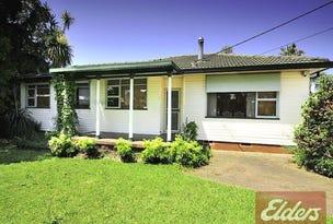 15 Denver Place, Toongabbie, NSW 2146