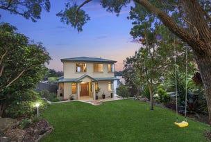 116 Woorarra Avenue, North Narrabeen, NSW 2101