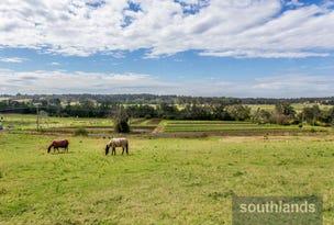 410 Bents Basin Road, Wallacia, NSW 2745