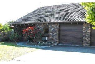 2/67 Taree Street, Tuncurry, NSW 2428