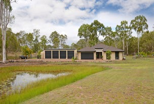 759 River Heads Road, River Heads, Qld 4655