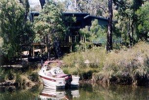 2 Canal Close, Molloy Island, WA 6290