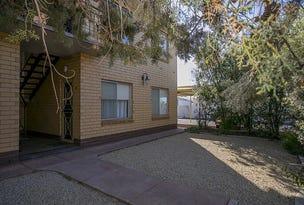 4/100 Playford Avenue, Whyalla, SA 5600