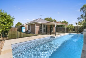 16 Weber Court, Victoria Point, Qld 4165
