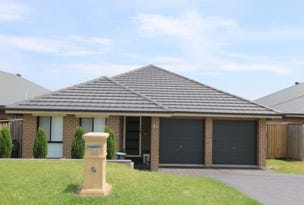 64 Horizon Street, Gillieston Heights, NSW 2321