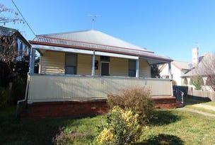 5  Granville Street, Inverell, NSW 2360
