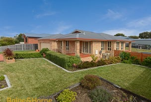4 Caitlin Court, Midway Point, Tas 7171
